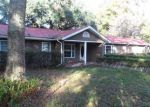 Foreclosed Home in Brunswick 31520 B AND W GRADE RD - Property ID: 3440523726