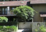 Foreclosed Home in Saint Simons Island 31522 BARKENTINE CT - Property ID: 3440529860
