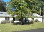 Foreclosed Home in Brunswick 31525 CHARLES LN - Property ID: 3440540362