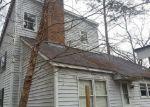 Foreclosed Home in Pelham 31779 REBECCA DR NE - Property ID: 3440561385
