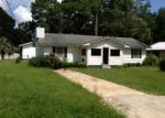 Foreclosed Home in Tifton 31794 PINEVIEW AVE - Property ID: 3440563130