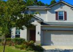 Foreclosed Home in Fernandina Beach 32034 VENTURES CT - Property ID: 3440587222
