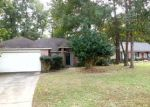 Foreclosed Home in Middleburg 32068 SAINT GEORGE CT - Property ID: 3440622258