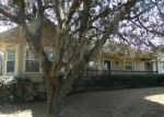Foreclosed Home in Middleburg 32068 FOXTAIL AVE - Property ID: 3440627523