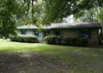Foreclosed Home in Starke 32091 LAFAYETTE ST - Property ID: 3440663435
