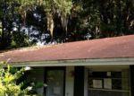 Foreclosed Home in Starke 32091 W PRATT ST - Property ID: 3440665178