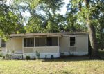 Foreclosed Home in Yulee 32097 JEAN RD - Property ID: 3440679646