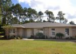 Foreclosed Home in Palm Coast 32137 BAYSIDE DR - Property ID: 3440720375