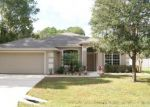 Foreclosed Home in Palm Coast 32137 BECKNER LN - Property ID: 3440722117