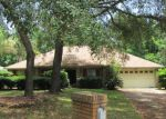 Foreclosed Home in Jacksonville 32225 SHALLOWFORD DR E - Property ID: 3440901250
