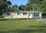 Foreclosed Home in Jacksonville 32246 LUANA DR N - Property ID: 3440929726