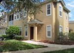 Foreclosed Home in Jacksonville 32246 GATE PKWY N - Property ID: 3440932349