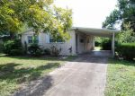 Foreclosed Home in Jacksonville 32246 INDIES DR N - Property ID: 3440933219