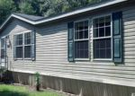 Foreclosed Home in Vernon 32462 COOK CIR - Property ID: 3441169744