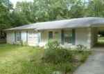 Foreclosed Home in Youngstown 32466 KIWI LN - Property ID: 3441172357