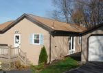 Foreclosed Home in Landisburg 17040 PINE HILL RD - Property ID: 3441307255