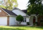 Foreclosed Home in Gainesville 32606 NW 33RD PL - Property ID: 3441354114