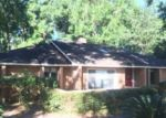 Foreclosed Home in Gainesville 32607 SW 75TH TER - Property ID: 3441356756