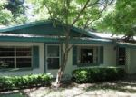 Foreclosed Home in Bell 32619 MYRTLE ST - Property ID: 3441366832