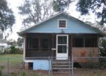 Foreclosed Home in Chiefland 32626 SE 2ND AVE - Property ID: 3441373387