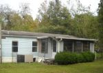 Foreclosed Home in Chiefland 32626 NW 107TH TER - Property ID: 3441375136