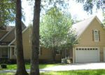 Foreclosed Home in Cross City 32628 NW HIGHWAY 19 - Property ID: 3441377782
