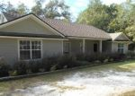 Foreclosed Home in Keystone Heights 32656 LISA LYNN RD - Property ID: 3441387406