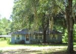 Foreclosed Home in Old Town 32680 NE 674TH ST - Property ID: 3441397479
