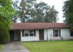 Foreclosed Home in Williston 32696 NE 25TH LN - Property ID: 3441402291