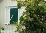 Foreclosed Home in Key West 33040 POHALSKI ST - Property ID: 3441861740