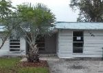 Foreclosed Home in Fort Lauderdale 33321 NW 68TH AVE - Property ID: 3442230508