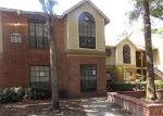 Foreclosed Home in Tampa 33614 MALLARD RESERVE DR - Property ID: 3442590972