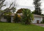 Foreclosed Home in Cape Coral 33904 SE 32ND ST - Property ID: 3442784547