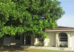 Foreclosed Home in Cape Coral 33990 SE 23RD TER - Property ID: 3442922958