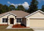 Foreclosed Home in Homosassa 34446 BALSAM CT S - Property ID: 3443097700