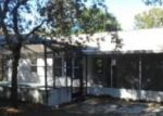 Foreclosed Home in Spring Hill 34609 RIDDLE DR - Property ID: 3443204115