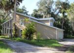 Foreclosed Home in Fort Pierce 34981 CANOE CREEK LN - Property ID: 3443369682
