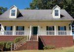 Foreclosed Home in Chelsea 35043 CHELSEA VILLAGE LN - Property ID: 3443402526