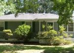 Foreclosed Home in Columbiana 35051 MOONEY RD - Property ID: 3443405598