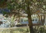 Foreclosed Home in Huntsville 35801 GOVERNORS DR SE - Property ID: 3443450708