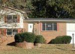 Foreclosed Home in Huntsville 35803 GREENLEAF DR SE - Property ID: 3443453326