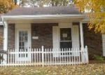 Foreclosed Home in Huntsville 35805 CONGER RD SW - Property ID: 3443456841