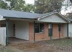 Foreclosed Home in Huntsville 35805 MILLVALE DR SW - Property ID: 3443457713