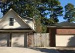 Foreclosed Home in Huntsville 35806 SHELLBROOK DR NW - Property ID: 3443460784