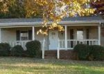Foreclosed Home in Albertville 35950 RABBIT TOWN RD - Property ID: 3443473476