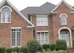 Foreclosed Home in Anniston 36207 AVALON LN - Property ID: 3443481808