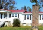 Foreclosed Home in Ashland 36251 BLUFF SPRINGS RD - Property ID: 3443482678