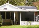 Foreclosed Home in Coden 36523 ROCK RD - Property ID: 3443491886