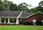Foreclosed Home in Mobile 36693 BURMA RD W - Property ID: 3443525601