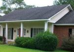 Foreclosed Home in Mobile 36695 CARRINGTON DR - Property ID: 3443531735
